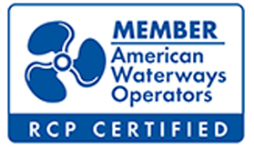 American Waterways Operators