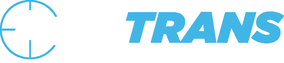 AccuTRANS Fleeting Services